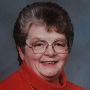 Jacqueline Y. Therrien