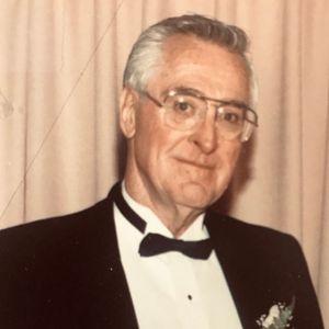 Paul F. Markham