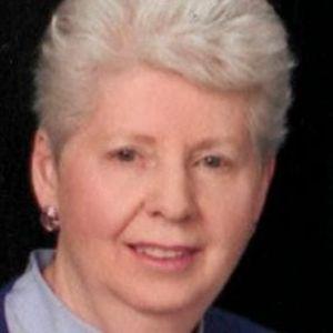 Diana R. Halter