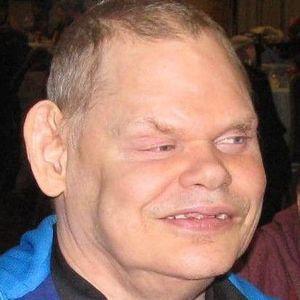 Steven Walter Underhill Obituary Photo