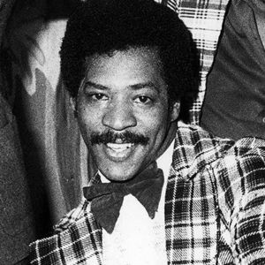 Jerry Lawson Obituary Photo