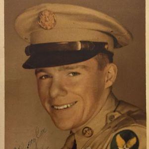Robert M. Stiles Obituary Photo