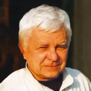 Frank W. Rainko