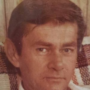 "John Hugh ""Jack"" Kemp Obituary Photo"