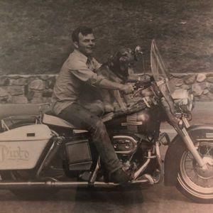 Kirman Arthur Pineo Obituary Photo