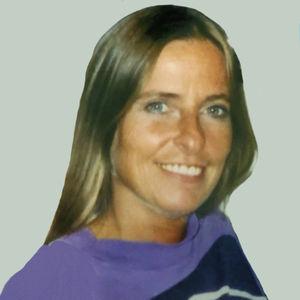 Julie Mae Wells