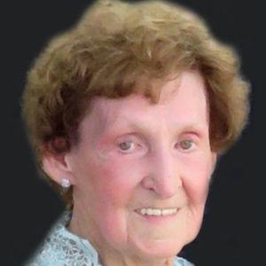 Therese  L. (Deneault) Pintal Obituary Photo