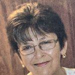 Patricia Venuti
