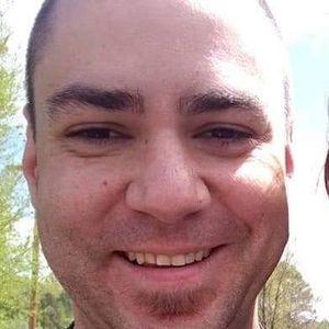 Mr. Randy L. (Meuse) Carvalho
