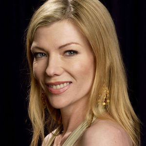 Stephanie  Niznik Obituary Photo