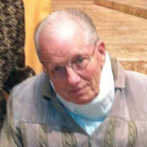 Dr. Ronald  R. Nardi