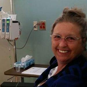 Mary Otterness Obituary Photo
