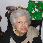 Vincenza  Cammarata