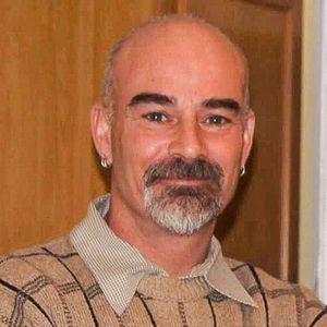 George Michael Enright III Obituary Photo