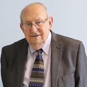 Mr. Orien Howard Bryan, Jr.