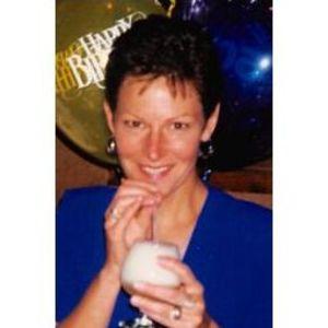 Joan (Biscoe) Jones Obituary Photo