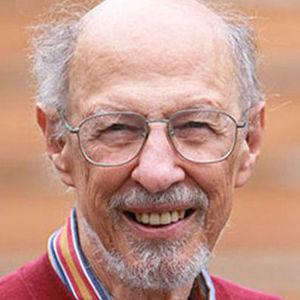 Fernando Corbato Obituary Photo