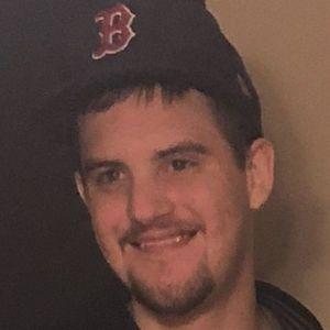 Daniel J. Sullivan Obituary Photo