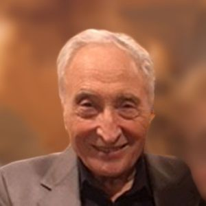 Antonio Scalzi Obituary Photo