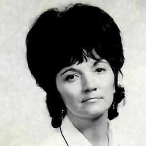 Virginia  Louise  Rhoades