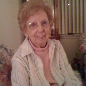 Elaine Lois Herrmann
