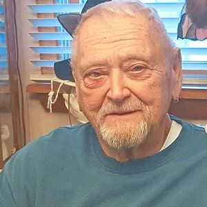 Raymond S. Zaleski Obituary Photo
