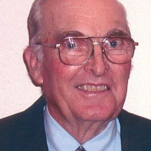 Allen Brady Magan