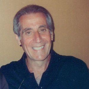 Kenneth A. Petrillo