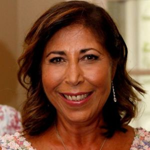 Susan Frances Rosati Obituary Photo