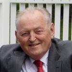 Raymond E. Buening