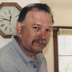 Robert E. Ernst