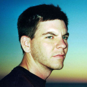 Chad  Eric  Steller