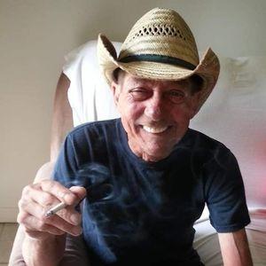 Larry L. Catt