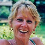 Leslie D. Geesaman
