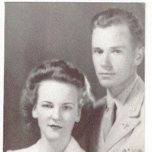 Helen Lucille   Pratt Tapp Obituary Photo