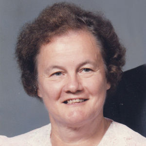 Muriel H. Jipping