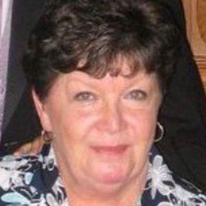 M. Elaine Pack