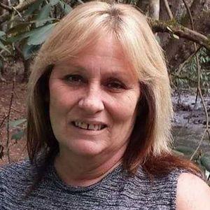Carolyn Elizabeth Johnston Poole