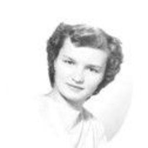 Dolores J. Ruckman