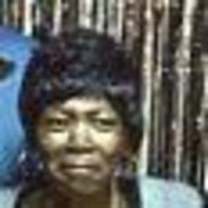 Geneva Lynn Watkins