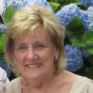 Nancy L. (O'Brien) Burns