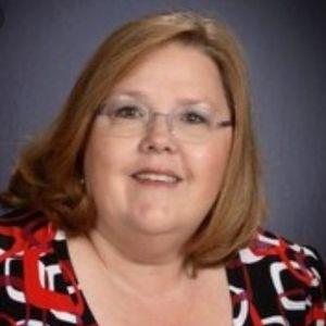 Patricia Ann Sankus
