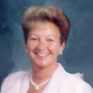 Mary Lou Boerman