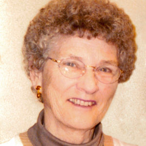 Teresa R. Miller