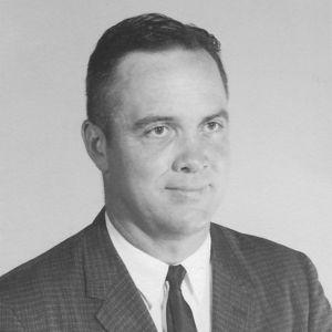 Phillips Clarke Huck