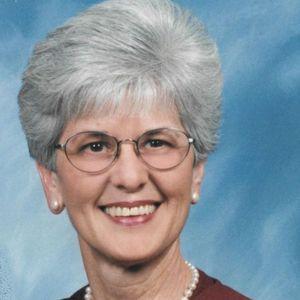 Janice Joann Horine