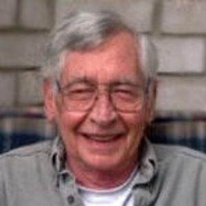 Billie J. Stewart Obituary Photo