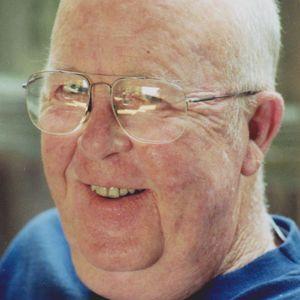 Mr. William  G. Pierce