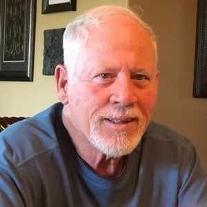 Robert W. Gillenwater