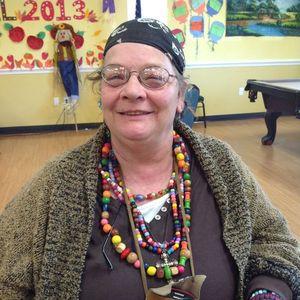Barbara (Sullivan) Whiteman Obituary Photo
